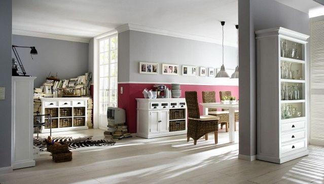 Fußboden In Englisch ~ Einrichten: der englische stil u2013 dekoria blog