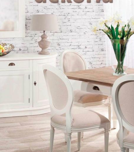 Neu im Dekoria-Sortiment: Möbel