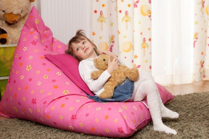 Neuanfang für Kinder – Kinderzimmer neu gestalten