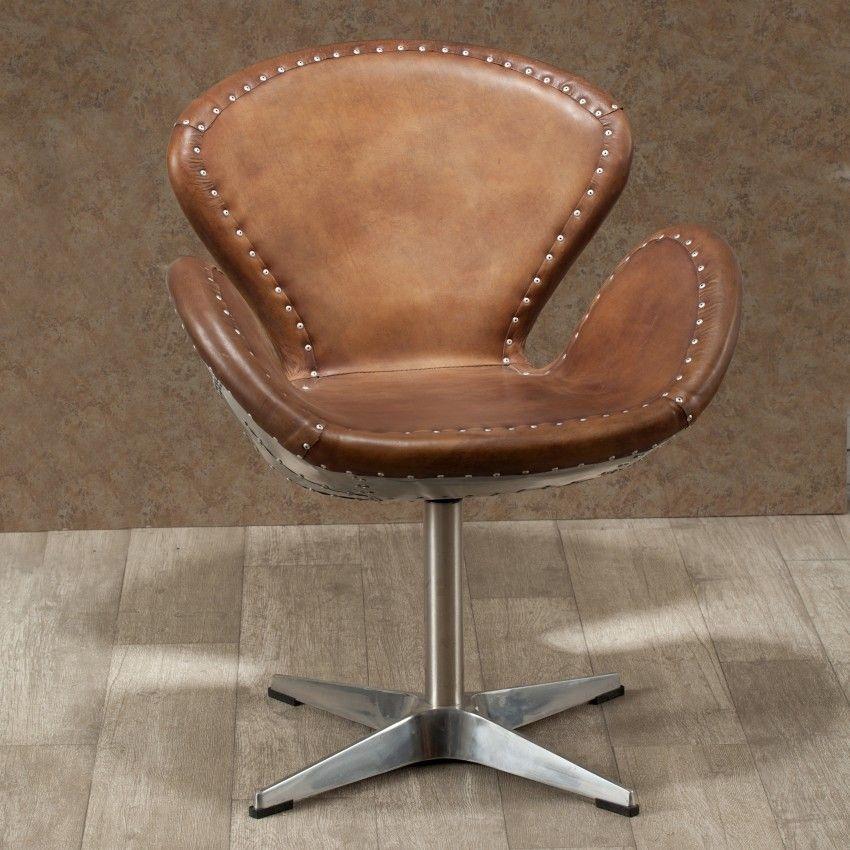 Nehmen Sie Platz! Geschichte und Traditionen der Sitzmöbel