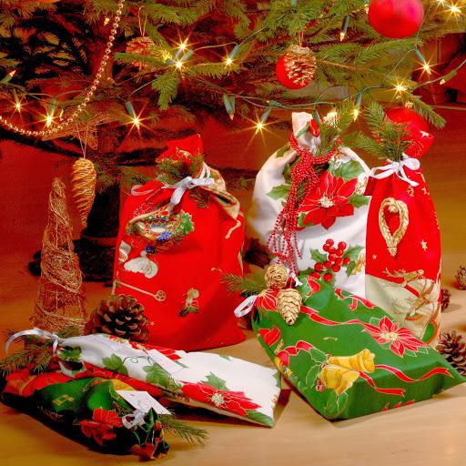 Außergewöhnliche Geschenkideen für die letzte Minute