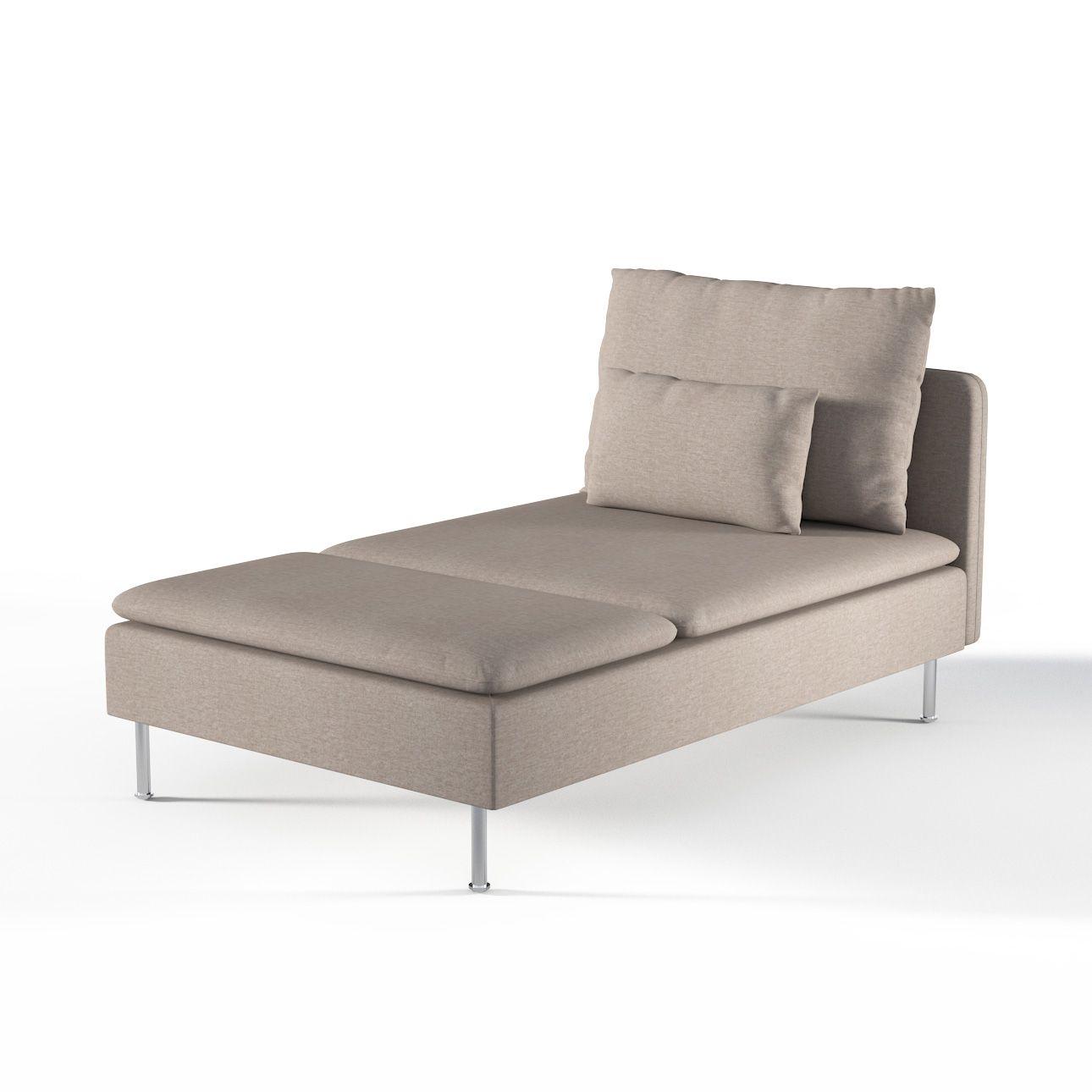 Bezüge/ Hussen für Söderhamn-Möbel sind da