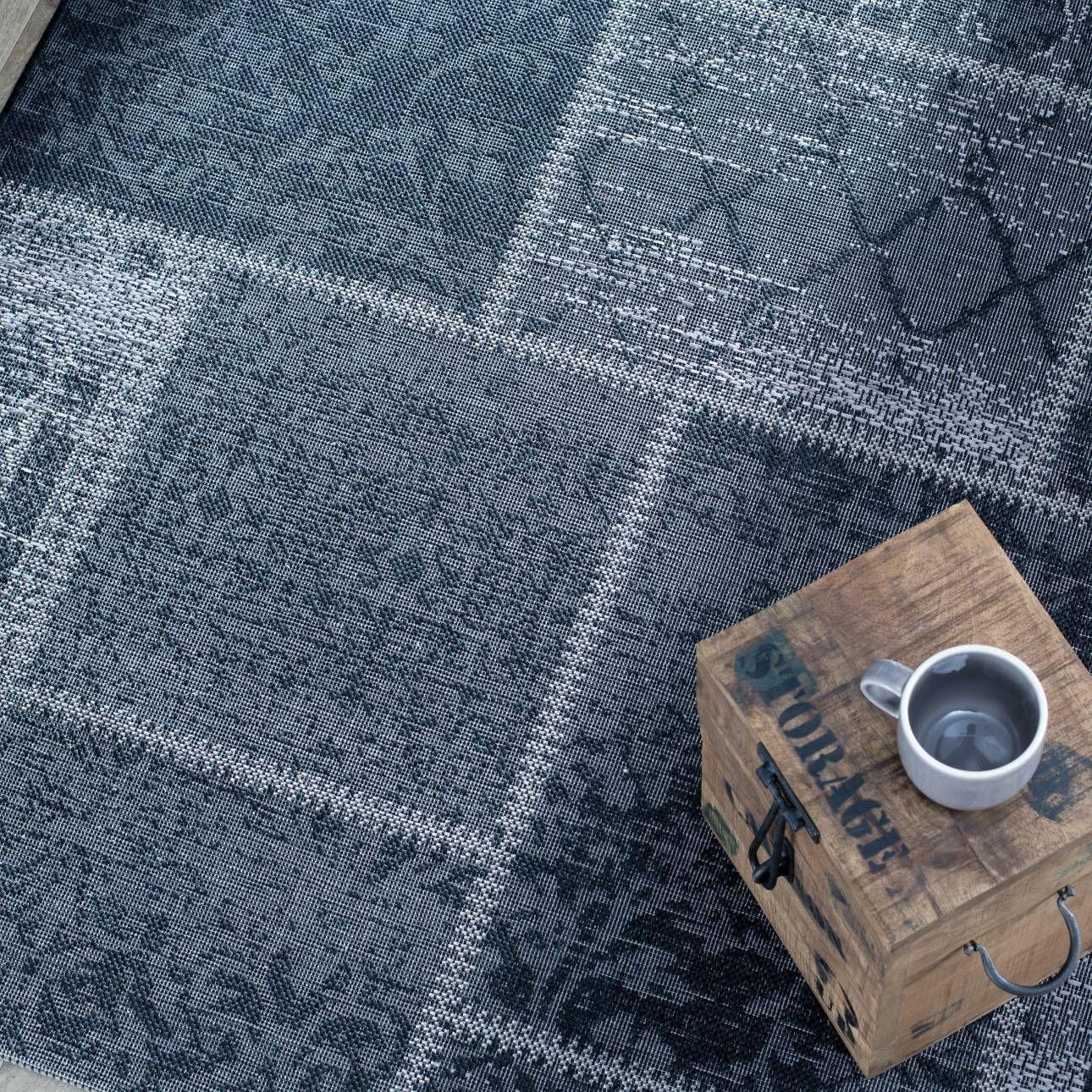 Aktion: Teppiche mit 15% Rabatt