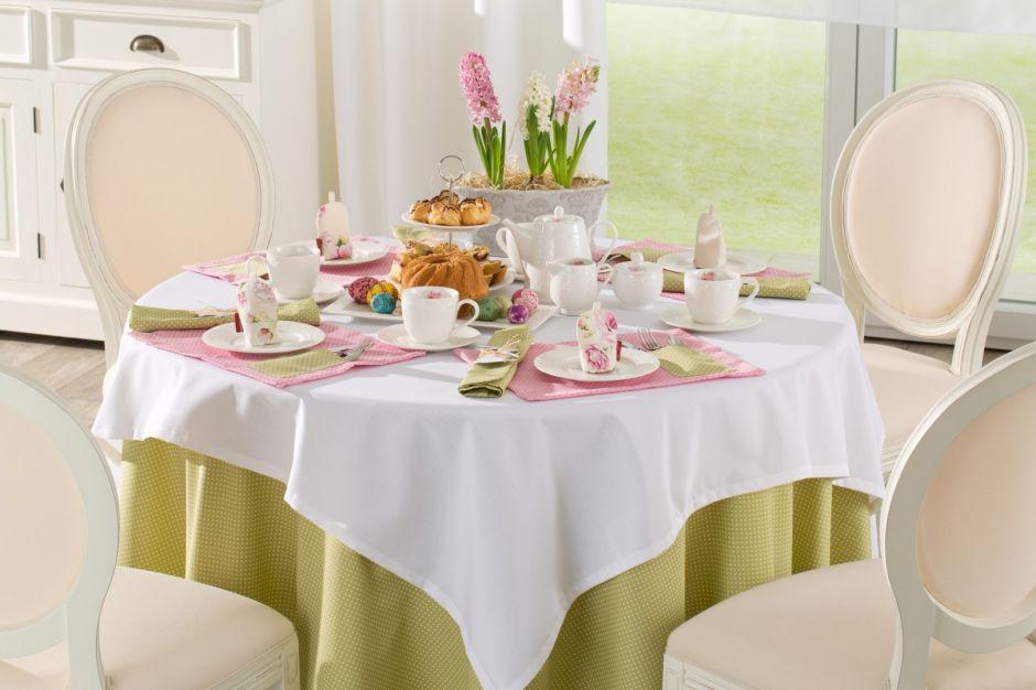 Tipps und Tricks für das Osterfrühstück