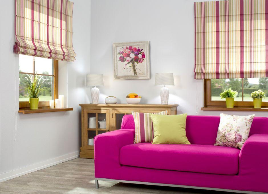 So individualisieren Sie Ihr Ikea-Sofa