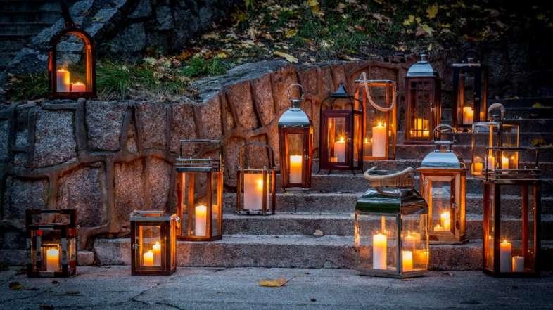 Lampen für gemütliche Abende – Ein stimmungsvolles Ambiente mit der richtigen Beleuchtung