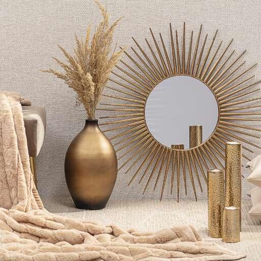 Statement-Pieces: so kommen außergewöhnliche Möbel & Dekos ganz groß raus!